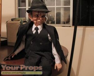 3227905-puppet-master-short-scarface-hero-puppet-1