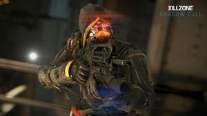 640px-Killzone Shadow Fall Black Hand 3