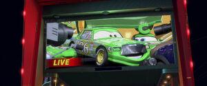 Cars-disneyscreencaps.com-10555 (1)