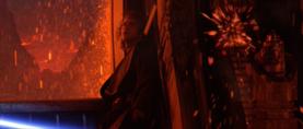 Darth Vader covers