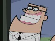 Dr.bender 1