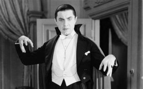 Dracula 2105186i