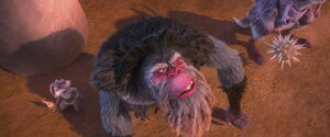 Ice-age4-disneyscreencaps.com-5782