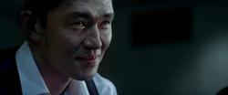Kang Yeonsak 3