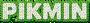 Pikmin Logo