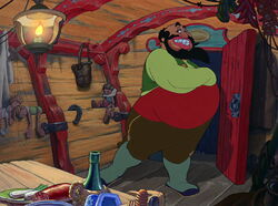 Pinocchio-disneyscreencaps.com-5033