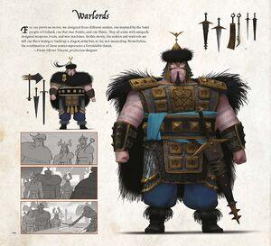 Ragnar-concept-art