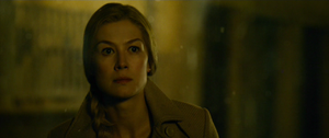 Rosamund Pike as Amy Dunne 07