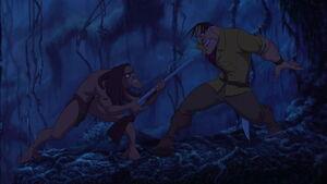 Tarzan-disneyscreencaps.com-8983