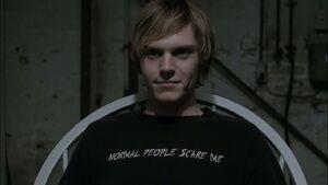 Tate-Normalpeoplescareme