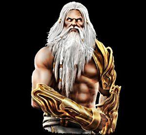 Zeus (PSASBR) Pic 2