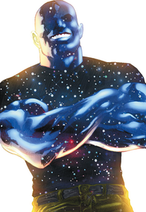 Cosmic Coven