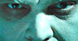 Gotham-Season-4-Episode-5-Trailer-Solomon-Grundy