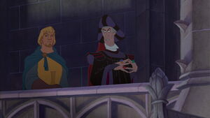 Hunchback-of-the-notre-dame-disneyscreencaps.com-2262