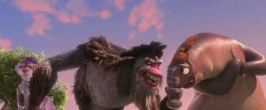 Ice-age4-disneyscreencaps.com-5835