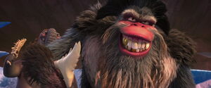Ice-age4-disneyscreencaps.com-8272