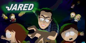 Jared-fbw