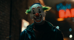 Joker2019ClownRioter