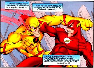 Reverse Flash 009.jpg
