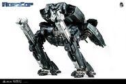 Robocop-2014-ED-209-Standard-003