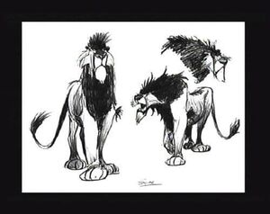 Scar-Concept-Art-the-lion-king-8889872-500-397