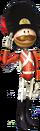 Soldier Sam