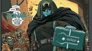 Supervillain Origins Ronan The Accuser-0
