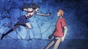 TG J Screenshot-Minami Attacks
