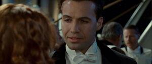 Titanic-movie-screencaps.com-13923
