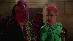 Batman-forever-movie-screencaps.com-10900