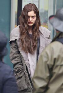 Bella-heathcote-filming-fifty-shades-darker-set-photos-3216-22-640x951