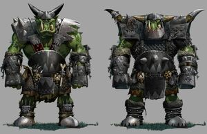 Blackorc-look-02