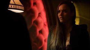 Butch regains memory, reunites with Tabitha (1080P FULL HD) Season 4 Ep