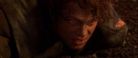 Darth Vader madden