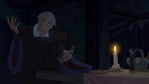 Hunchback-of-the-notre-dame-disneyscreencaps.com-7486