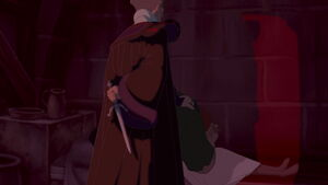 Hunchback-of-the-notre-dame-disneyscreencaps.com-9391