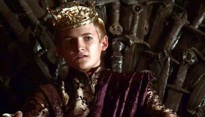 Joffrey-house-baratheon-29720605-1029-587