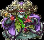 King GodfreyOA