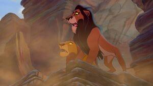 Lion-king-disneyscreencaps.com-3974