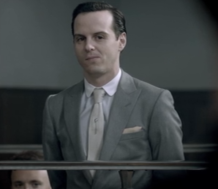 image moriarty on trial png villains wiki fandom powered by wikia