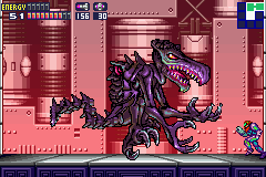 File:Neo Ridley.png