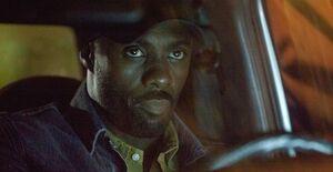 No-Good-Deed-Reviews-starring-Idris-Elba-and-Taraji-P.-Henson-2014-movie