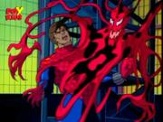 Spider-man-carnage-dies