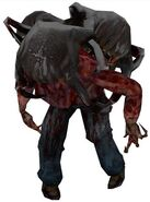 355px-Poison zombie