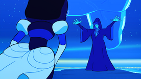 Blue Diamond villain 15