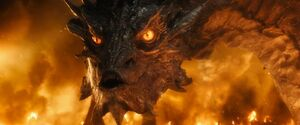Hobbit-5-armies-movie-screencaps.com-921