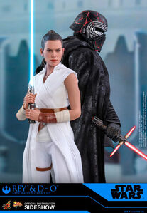 Hot-toys-rey-and-Kylo-rise-of-skywalker2