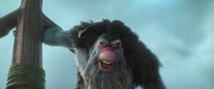 Ice-age4-disneyscreencaps.com-3301
