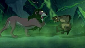 Lion-king-disneyscreencaps.com-3218