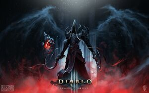 Malthael reaper of souls blizzard by bpsola-d6ln8ar